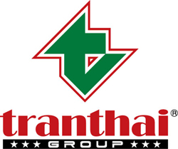 Tran Thai group